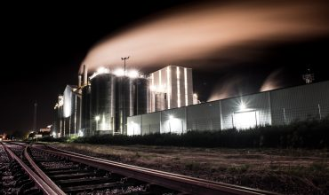 light-structure-plant-technology-track-night-545508-pxhere.com
